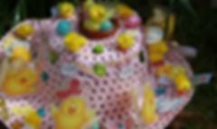 easter-in-plaxtol-nursery.webp