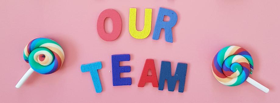our-team-plaxtol-nursery.webp
