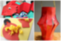chinese-new-year-crafts-for-toddlers-to-