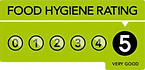 hygiene-rating.PNG