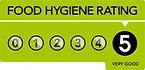 hygiene-rating.PNG