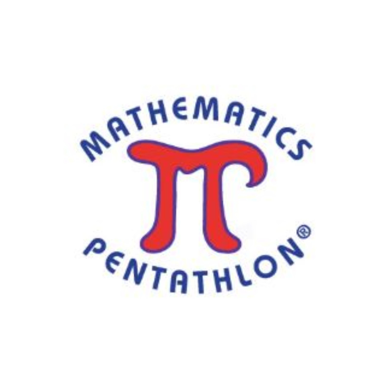 Math Pentathlon