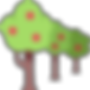 forest-school-icon5.png