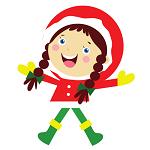 happy-kid-icon-design-MACphDvuLZw.png