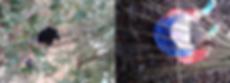 forest-school-activity-plaxtol-nursery.w