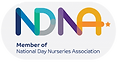 NDNA_logo.png