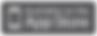 Screen Shot 2020-03-15 at 7.59.41 PM.png