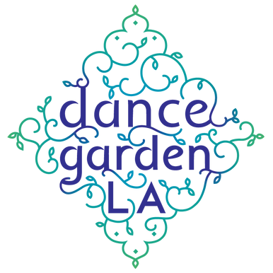 DG-Logo-Thick-Lines_edited.png