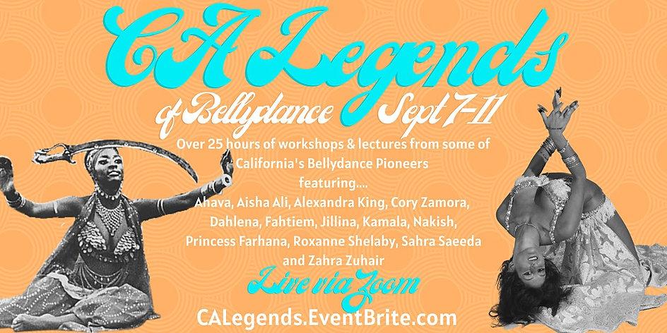 CA Legends.jpeg