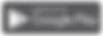 Screen Shot 2020-03-15 at 7.59.53 PM.png