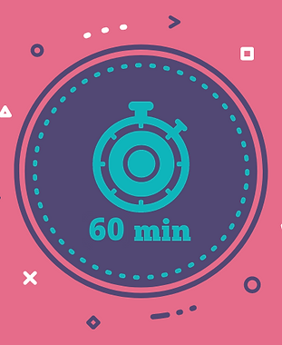 60 min.png