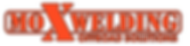 mox logo for ZERO invoice.png