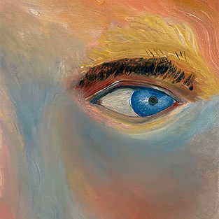 """""""I See You"""" Sale = $150"""