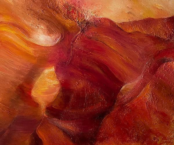 Antelope Canyon 8 x 10.jpg