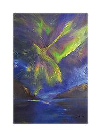 Skybird print.jpg