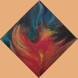 Spirit Phoenix