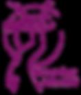 n4ys logo