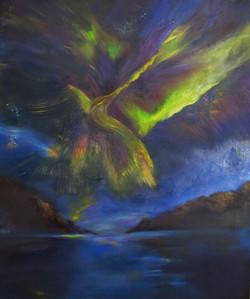 Skybird*
