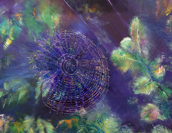 Divine Web