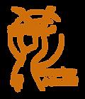 Numerology4ys logo more orange.png