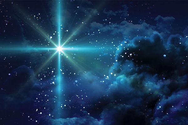 feature-Bewes01 Star of Bethlehem.jpg