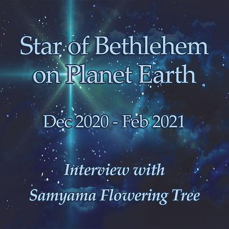 star of bethlehem interview feb 20 2021