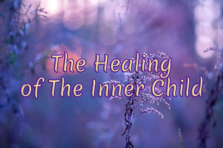 the healing of the inner child.jpg