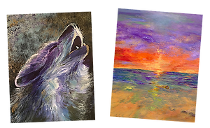 wolf and divine sunset.png