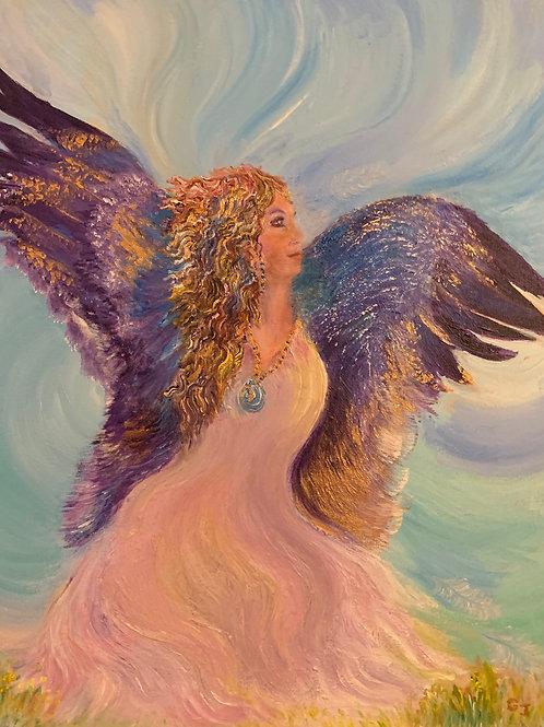 Divine Grace*