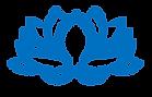 lotus blue 0070c0.png