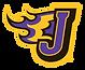 Johnston Dragon Volleyball