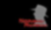 001_Nouveau Photeau Logo WideLeft-Dark.p