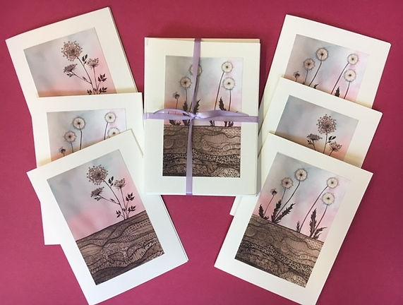 Dandelions & Queen Anns Lace.jpg