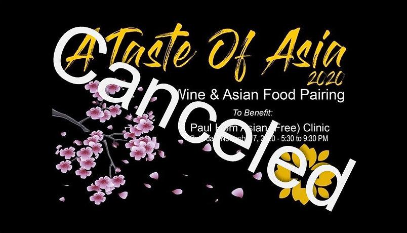 Taste of Asia - canceled.jpg
