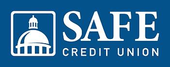 Safe Credit.png