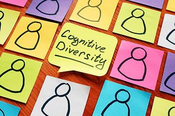 Cognitive-Diversity-1024x683.jpeg