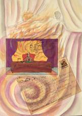 TRIPPY VISION 1995-2020- 23 x 31 cm - mi