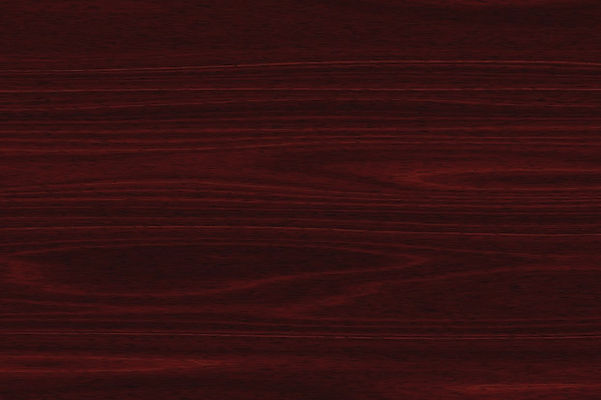 20_mahogany_wood_background_textures_3d_