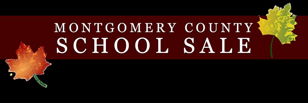 webbanner_SPCschoolsale2020.png