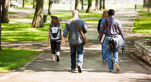 College%20Campus_edited.jpg