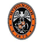 McDonogh School.png