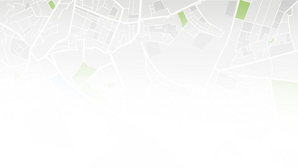 iStock-1202525436-web.jpg