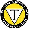 tatnall.png