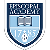 Episcopal Academy.png