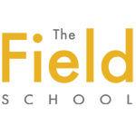 thefieldschool.jpg