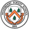 Woodberry Forest School.jpg