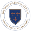 The Episcopal School of Dallas Seal.png
