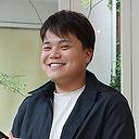 尾崎IMG_0808.JPG