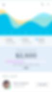 マネジメントボードイメージ画像