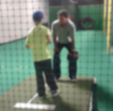 Ryan Speier Private Individual Baseball Pitching Instruction Tulsa, Oklahom